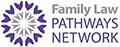 Family Law Pathways Network