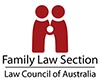 Family Law Section - Law Council of Australia